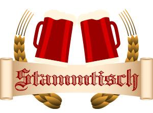 Nikolausstammtisch